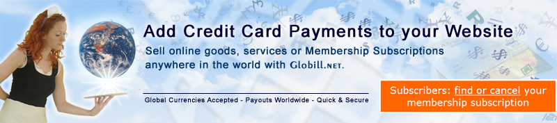 accept credit cards, high risk merchant account, instant merchant account
